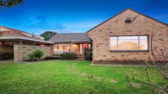 Reservoir to be the busiest suburb this auction weekend: CoreLogic