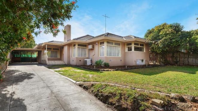 Outer East Melbourne region take highest auction clearance rate: CoreLogic