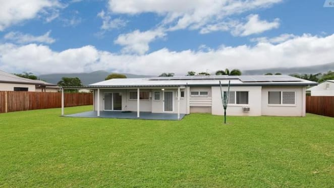 Most Cairns residential properties sold under $500,000: HTW