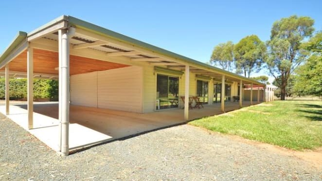 Echuca residential market remains strong: HTW