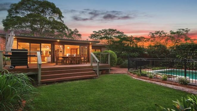 94% of auctions in Ryde cleared over the weekend: CoreLogic