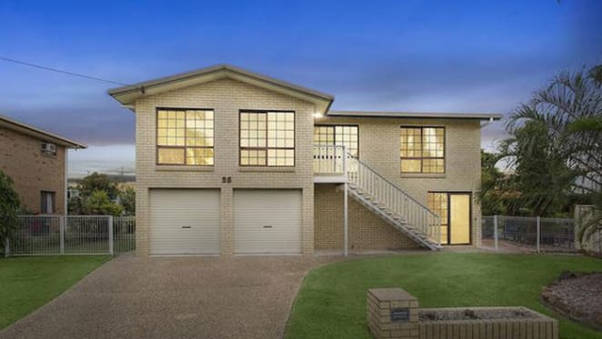 Presentation plays vital role in sale of Rockhampton properties: HTW