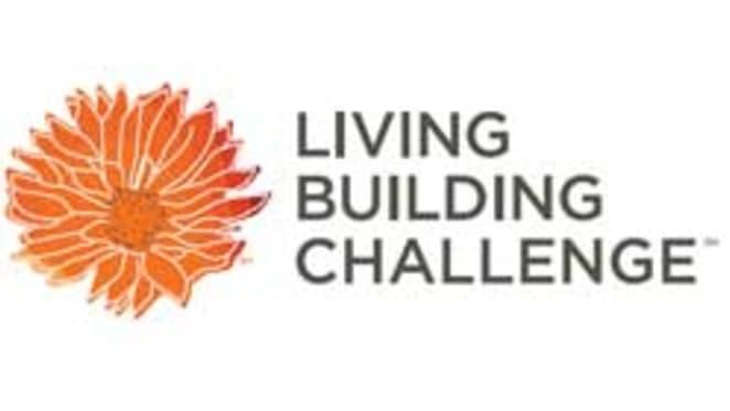 Australia aspires to global green leadership: The Living Building Challenge