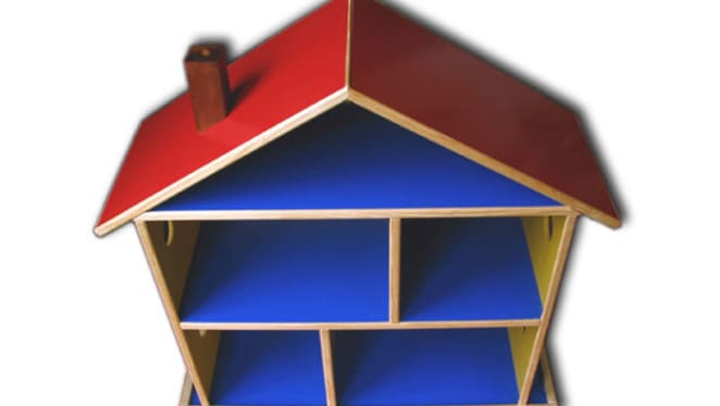 Residential vacancy rate dips in October: SQM Research