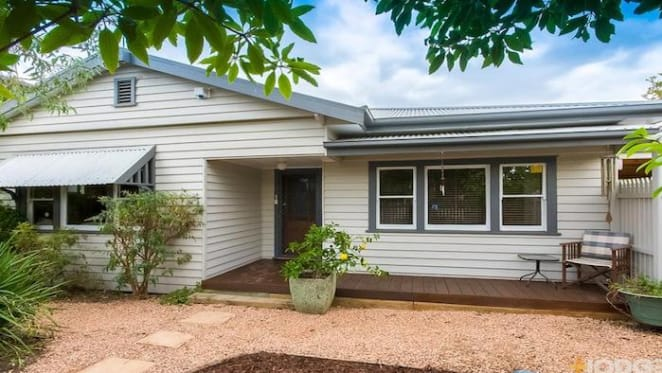 Geelong scores second-highest weekend auction clearance rate for regions: CoreLogic