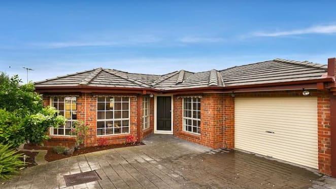 Melbourne's North West secures 89 percent auction clearance rate: CoreLogic