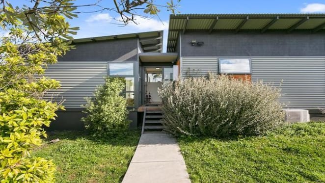 Hobart properties available for below $400,000: CoreLogic
