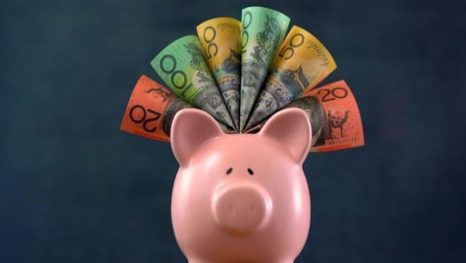 Best saving rates amongst Australian banks, RateCity reveals
