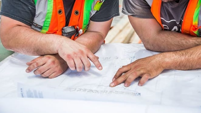 Construction hours extended to support industry during COVID-19