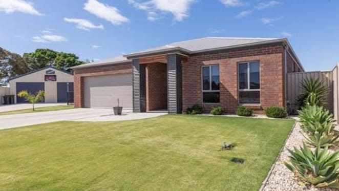 Wide range of options available for Horsham first home buyers: HTW