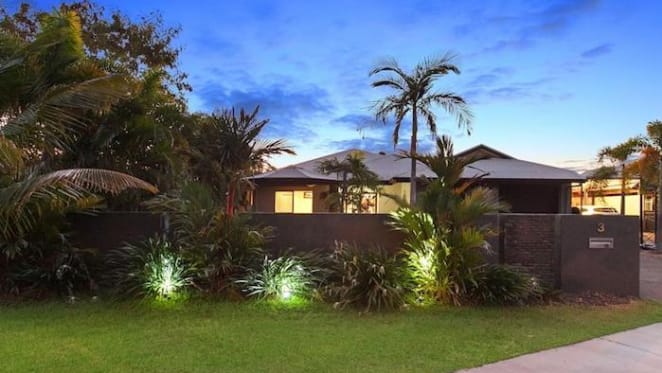 Bayview the most expensive locality in Northern Territory to buy a house: Investar