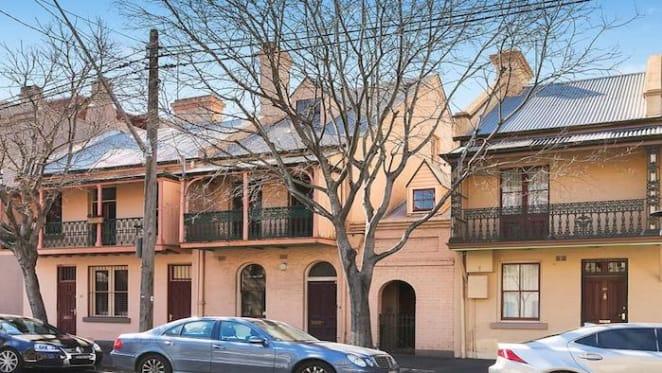 Sydney housing market reaches peak while Perth hits bottom: HTW property clock