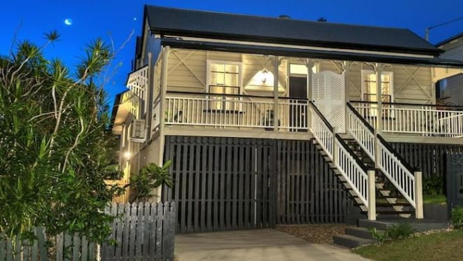 Brisbane market set for another disappointing year: HTW