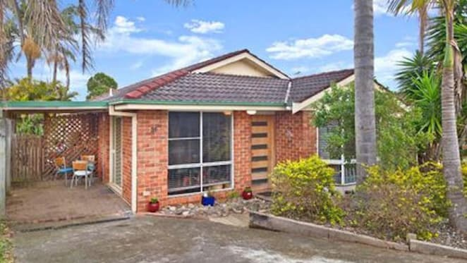 Dual occupancy properties on the rise in Port Macquarie as price inflation emerges: HTW