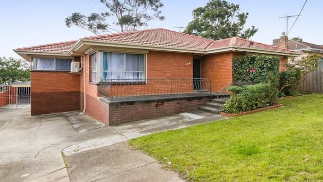 Macleod among Melbourne's best performing winter auction suburbs