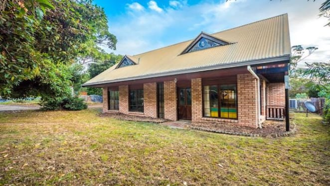 Hobart property median price sits under $400,000: CoreLogic