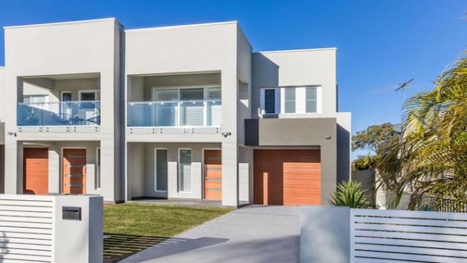 Property investor demand in south Sydney drops: HTW