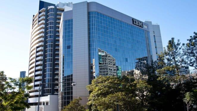 Centuria acquires $89 million Edward Street, Brisbane office building