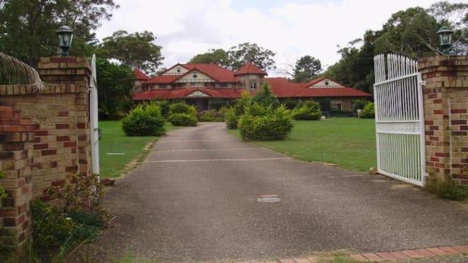 Calamvale mansion sold for $7 million after only a week on market