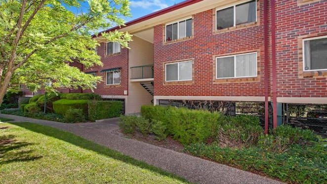 Three bedroom Kaleen house sold for $385,000