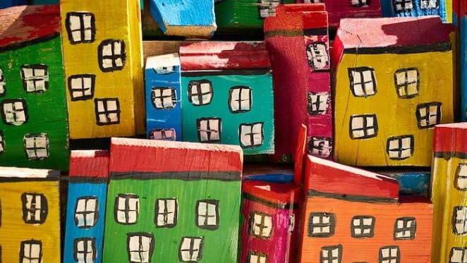 NSW property industry confidence improves, ANZ survey