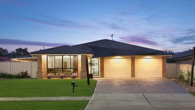 Plenty of options for first home buyers on NSW Central Coast: HTW