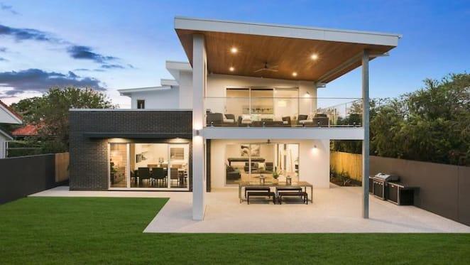Five bedroom Yeronga house sold for $1.81 million