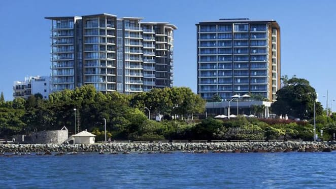 Queensland's Redcliffe fastest growing suburb for unit prices: Investar