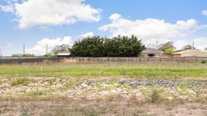 Southern Tablelands residential land sees increase in first home buyer activity