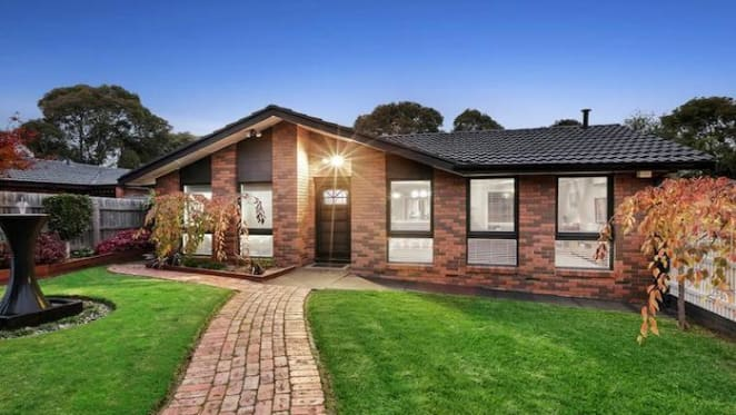 Outer East Melbourne scores 90% auction clearance rate: CoreLogic