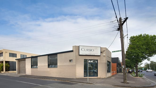 Owner occupiers out in force in Clifton Hill office market: Savills