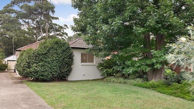 Northern Beaches scores 90% auction clearance rate: CoreLogic