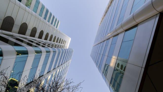 Shoji Group take Chatswood CBD office lease
