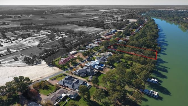 Mildura sees only one sale above $1 million in 2019: HTW residential