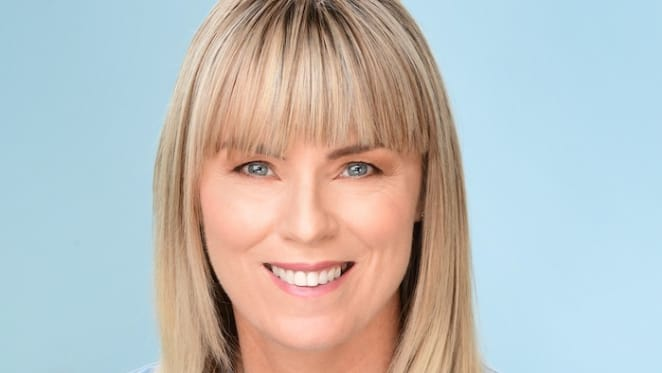 Shelley Horton appointed as general manager of valuation solutions Australasia: CoreLogic