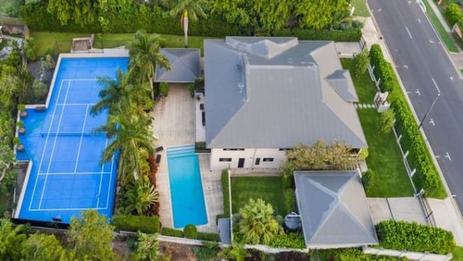 Rockhampton sees a number of quality home sales: HTW residential