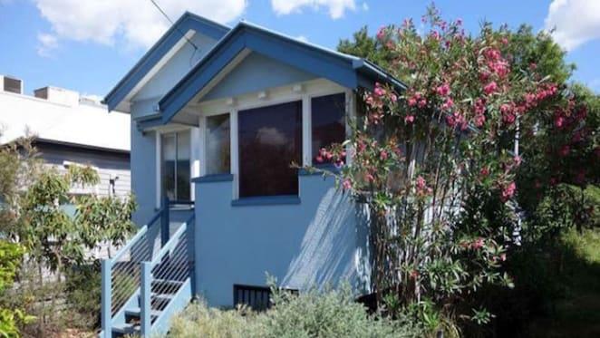 Toowoomba property market softens further: HTW