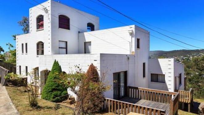 West Hobart scores 25 percent housing median price growth: Investar