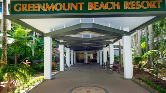 Sunland Group buys resort in Coolangatta for $26 million