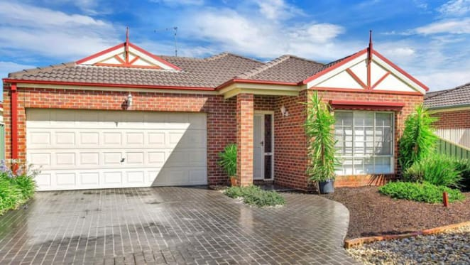 New rail infrastructure to boost western Melbourne property market: HTW