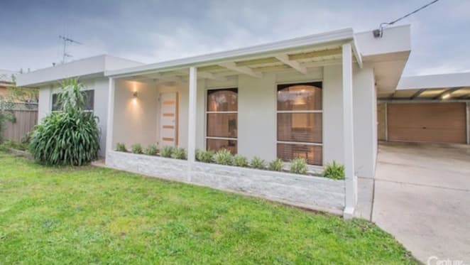Lack of supply in Echuca and Gippsland results in tight property market: HTW