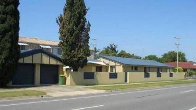 Entry level southern Gold Coast property skyrocketing: HTW