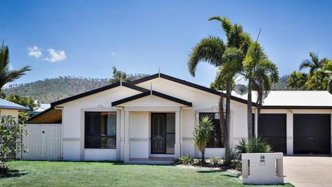 Townsville residential market remains slow: HTW