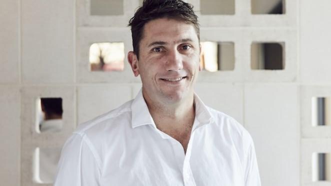 AustralianSuper purchased 25% share in Assemble Communities