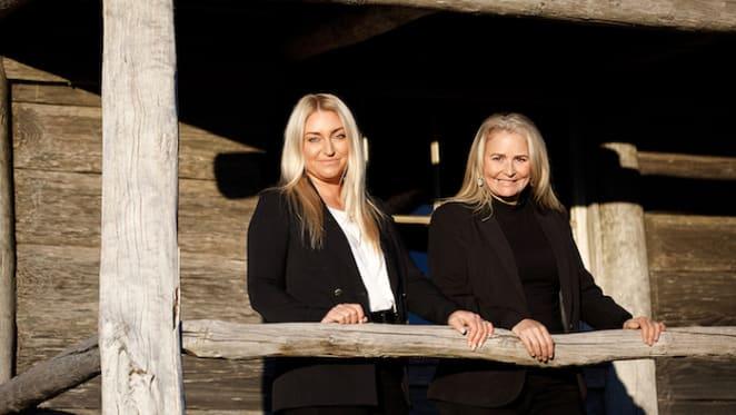McGrath open new office in Mansfield, Victoria