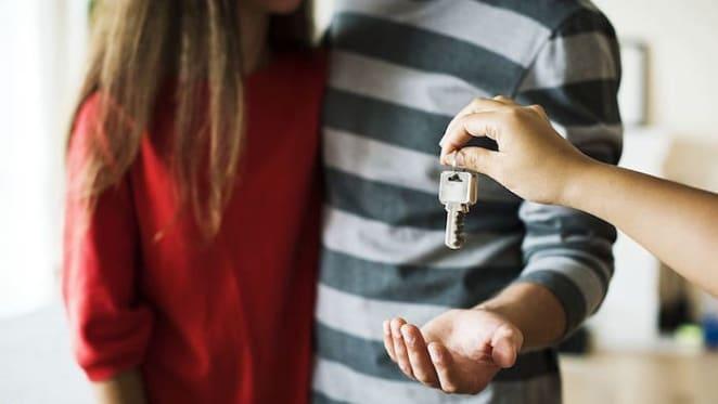 Millennials set to take advantage of COVID weakened housing market: ING