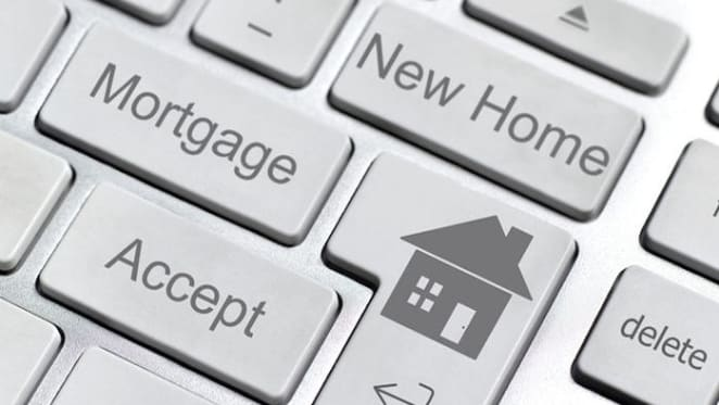 What you need to know when getting an online home loan: ME Bank