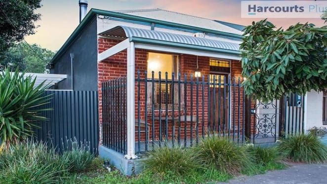 1900 Alberton house sold for $339,000