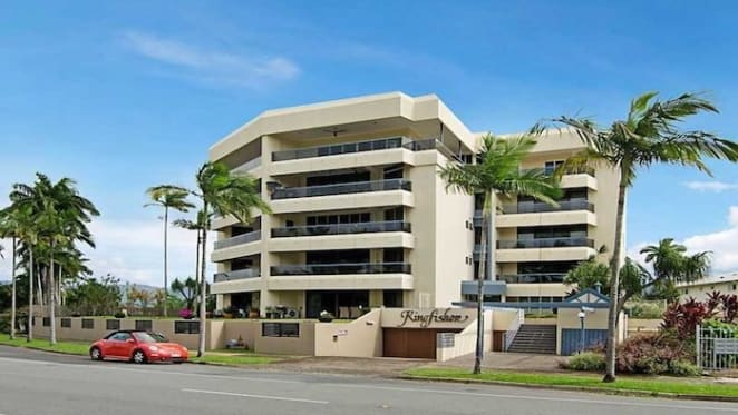 Cairns market continues to perform moderately well: REIQ