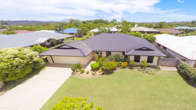 Sunshine Coast scores top place in quarterly and yearly market growth: REIQ